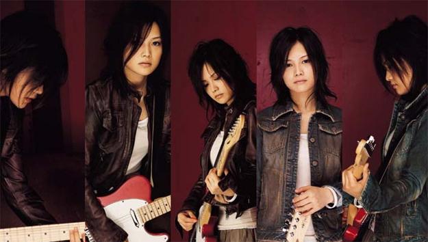 Yui (歌手)の画像 p1_39